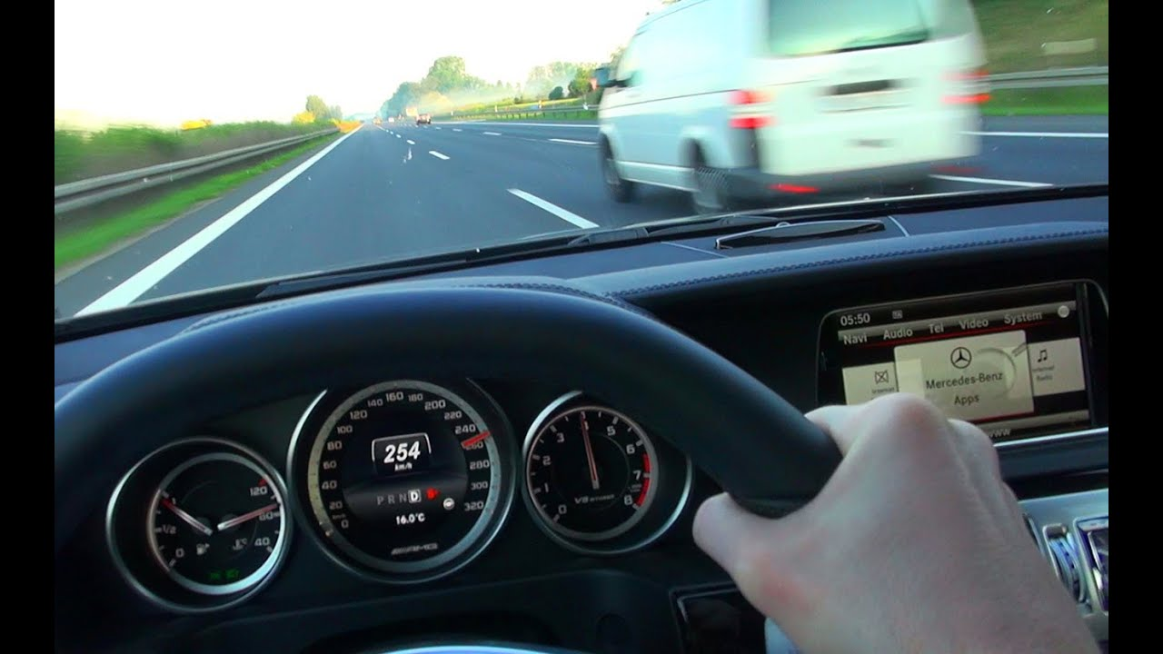 how to add a speed limit sound to your car