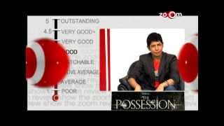 The Possession - The Possession online movie review