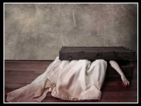 The Hungarian Suicide Song- Gloomy Sunday