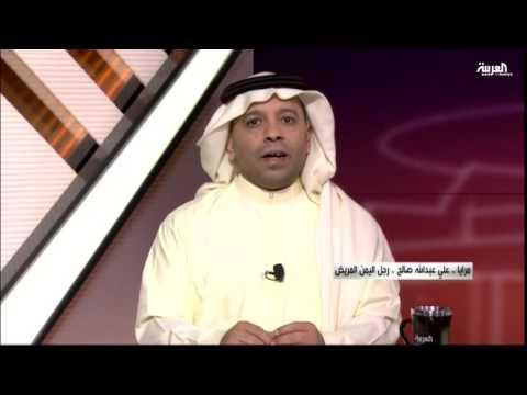 فيديو: مرايا: علي عبدالله صالح.. رجل اليمن المريض
