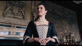 The Favourite - Everyone's Favourite Featurette (ซับไทย)