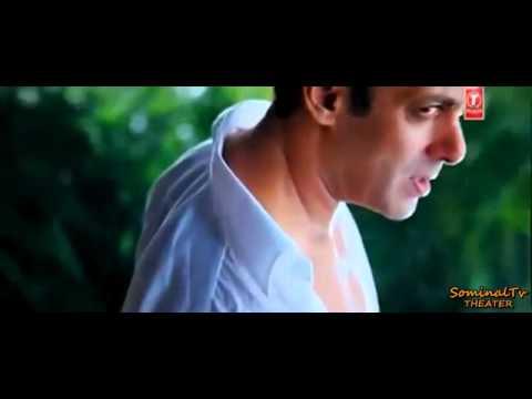 Teri Meri Bodyguard (2011) HD Full Song Promo Ft Salman Khan...