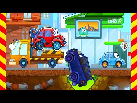 Вилли мультфильм для мальчиков. Вилли машинка 2. Вилли 2 прохождение. Для мальчиков 5 лет.