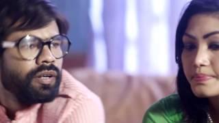 Red Alert   Bangla Natok   Mosharraf Karim   Zakia Bari Mamo   Full HD   2015