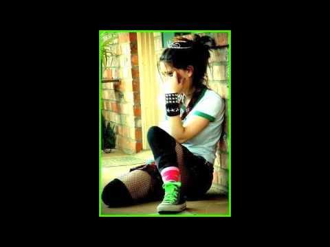 Karen  Love Song By Jenny 2011 tth video