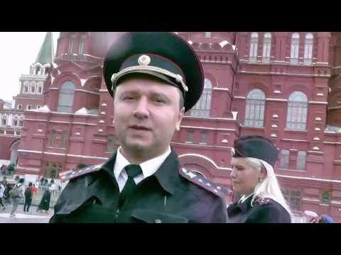 Как был похищен Илья Владимирович Чугаев 4.07.2018 г