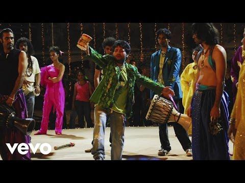 Joban Chhalke - Lyric Video | Kailasa Jhomo Re | Kailash Kher