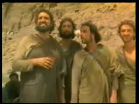 The Story Of Prophet Yusuf (joseph) - Prophets Of Islam - 1 4 video
