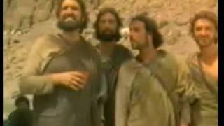 Video: Prophet Joseph 1/4