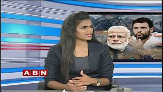 Discussion on India Summons Pakistan Envoy, Protests against Pulwama Attack | Part 2