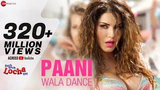 Paani Wala Dance Video Song