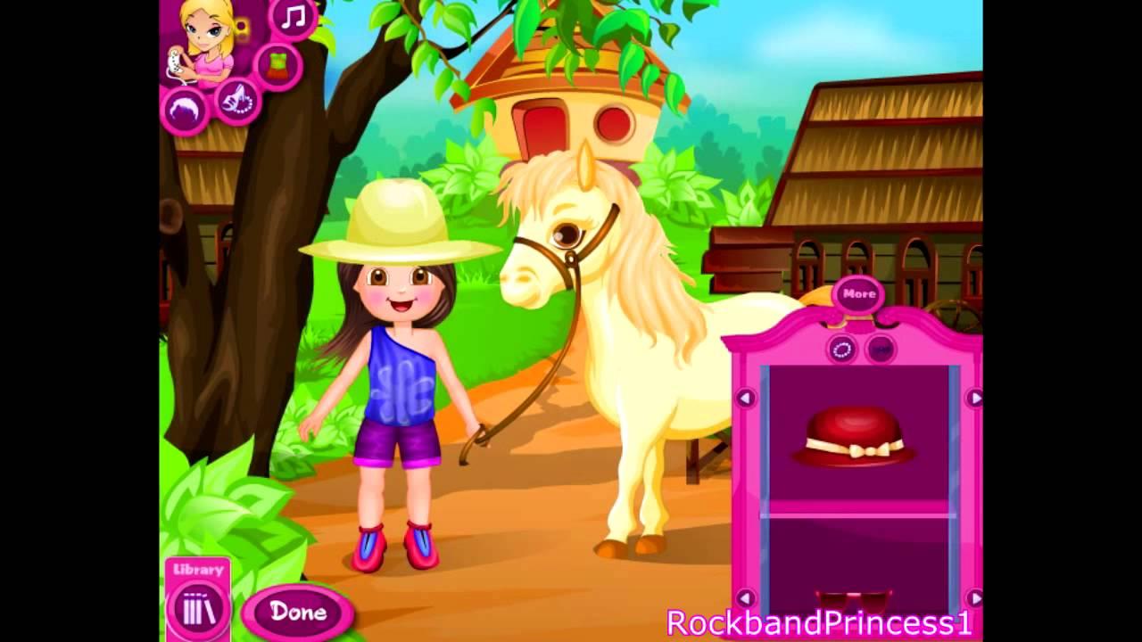 dora games to play online dora the explorer games