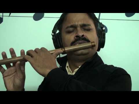 Nei Jaa Re Megha Mate (Odia Song)- Flute Instrumental