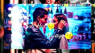 Arijit Singh song Arijit Singh Ringtone Hindi love ringtones 2019 new Hindi latest Bollywood rington