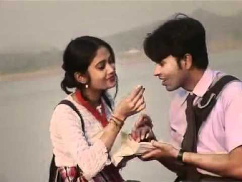 Indian Sexy School Girl video