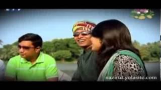 Jahar Lagi  Kazi Shuvo Bangla Music Video