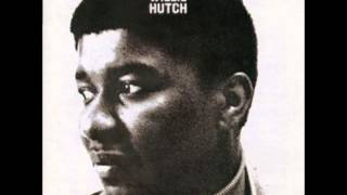 Willie Hutch - Ain't Gonna Stop