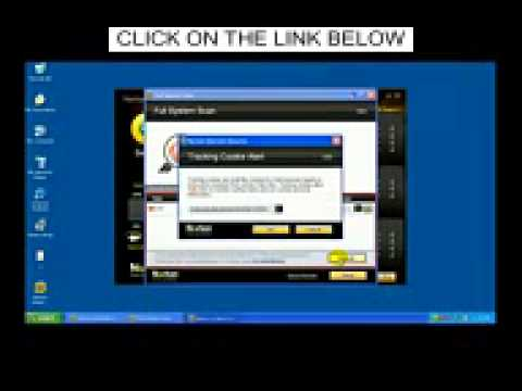 Norton Internet Security 2010 Review