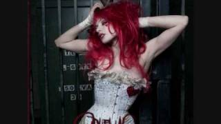 Watch Emilie Autumn Gloomy Sunday video