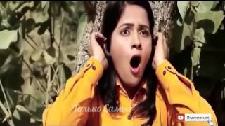 VULGAR  SELECTION of JOKES the Best jokes, Funny Coub Compilation, Funny videos, Fail, Jokes