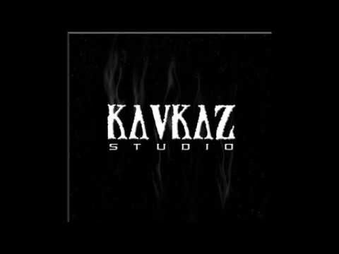 By Kavkaz Studio
