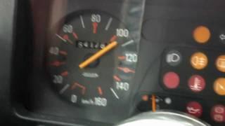 download lagu Renault 4 Ts 1300cc 0-100 Km/h gratis