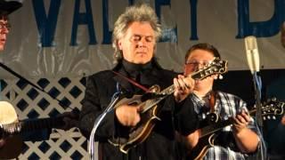 Marty Stuart And His Fabulous Superlatives Video - Marty Stuart & his Fabulous Superlatives with Ryan Paisley - Bluegrass Breakdown