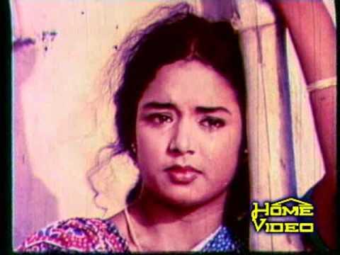 Pranab Pattnaik-'Maajhi Re....' in 'Sesha Shrabana'