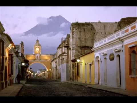 Music video El Rey Quiche (Son)-GUATEMALA - Music Video Muzikoo