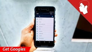 How to Connect Wifi without Password in Your Android Device 2016 | WPS Push Button