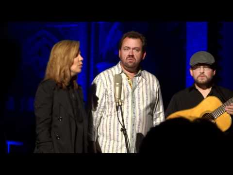 Alison Krauss&Union Station ft. Jerry Douglas 01