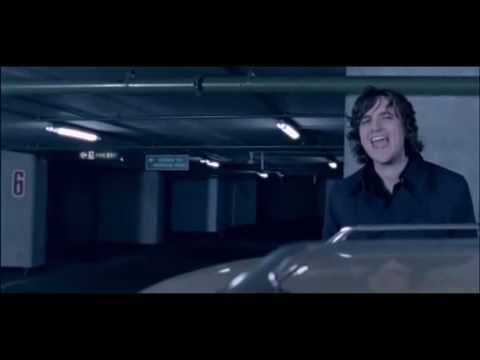 Starsailor  Tell Me Its Not Over Official Music Video