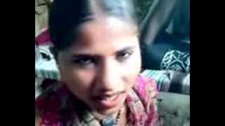 ye buda karikha lagai la bhojpuri songs
