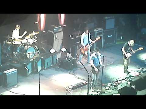 Jonny Lang&Brad Whitford - Spanish Castle Magic
