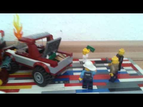 Lego movie| sex |