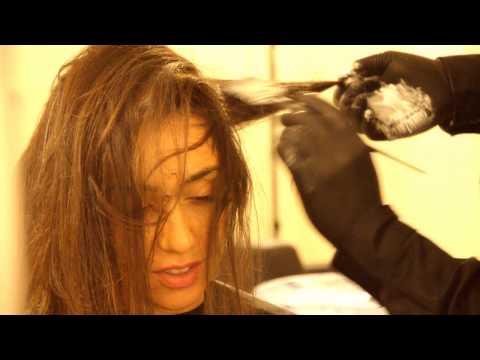 jonathan hair stylist