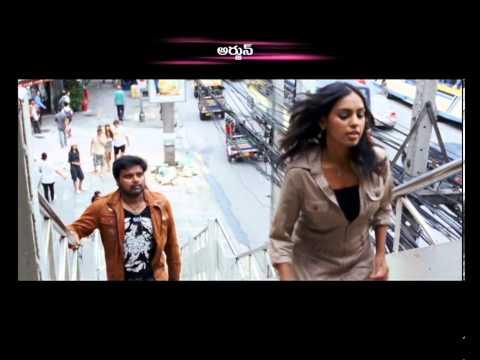 Mango Movie Full Song 02 – Krishnudu