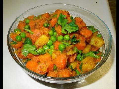 ... Pictures aloo gajar k kabab vegetables pulses urdu recipes pakistani