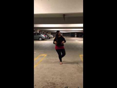 Sona Kitna Sona Hai video