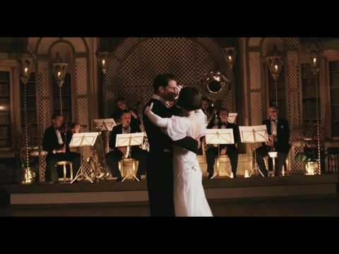 Brideshead Revisited (trailer)