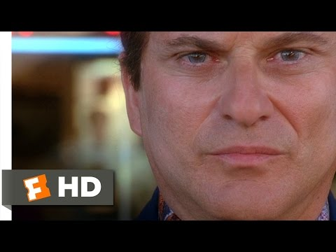 Casino (6/10) Movie CLIP - Dominick & the Desperadoes (1995) HD