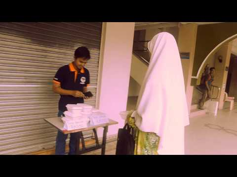 Life Vest Inside - Kindness Boomerang (malaysia Version) video