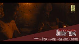 LỜI NGUYỀN KUMANTHONG [ PHIM MA TÂM LINH ] - Official 4K -Thạch Kim Long-NS Thủ Tín Lâm Hồng Phương