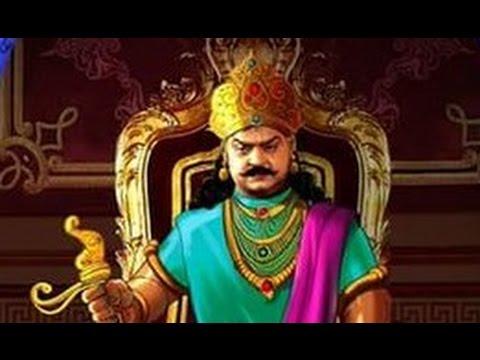 Vijayakanth making a movie similar to Baahubali    Hot Tamil Cinema News