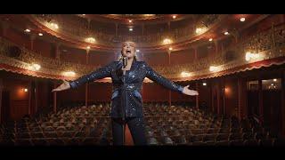 Download lagu Isabel Pantoja - Enamórate (Videoclip Oficial)