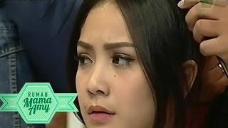 Download Lagu Cantiknya Nagita Slavina Saat Dimake Over - Rumah Mama Amy (25/8) Gratis STAFABAND