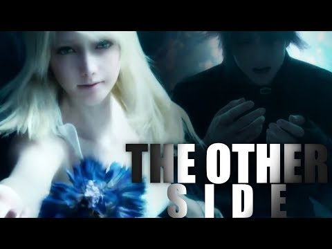 「GMV 」~ I'll see you on the other side ~ 〖FINAL FANTASY XV〗