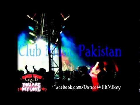 Indian Dance Music Mashup - Dj Mikey video