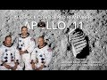 All Space Considered Remembers Apollo 11 | Griffith Observatory
