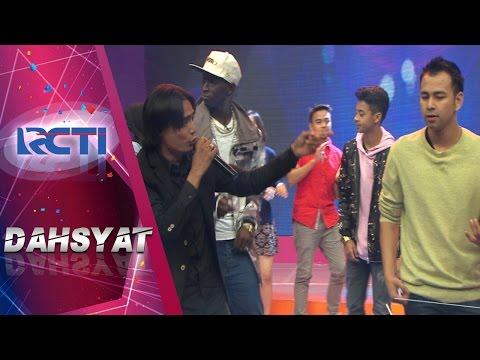 download lagu Ayo Joget Bareng Setia Band Istana Bintang Dahsyat 18 Jan 2016 gratis